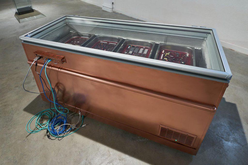 Supracalculator