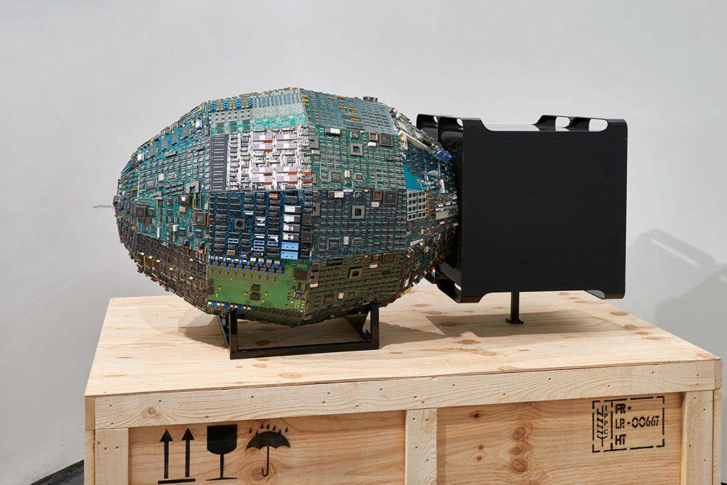 Fat Stuxnet
