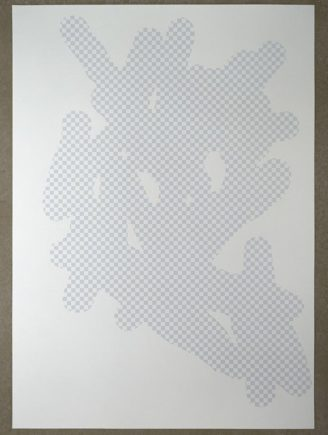 Editions-R.Mutt-03